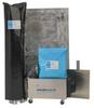 ECU-CC Disposable Envelope ICRA Bundle -- 11Z786
