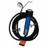 Proximity Sensors -- 480-3008-ND -Image