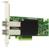 OneConnect OCe111101-EM single-port 10GbE Adapter -- OCe11101-EM