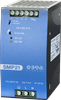 Switch Mode Power Supply -- SMP21 DC 24 V/5 A