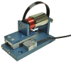 Voice Coil Positioning Stage -- VCS10-023-BS-01-MC - Image