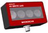 Smart Series HI-BRITE Illuminators -- HI-BRITE 45