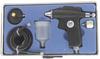Spray Gun Kits -- 2501779