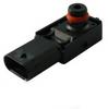 Vacuum Pressure Sensor for Brake Boosters