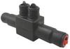 Mechanical Cable Splice -- USPA-500SS-DB - Image