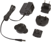 AC-DC Power Supplies -- VER24US120-JA - Image