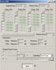 Echo Path Delay/Loss Measurement Software -- XX063