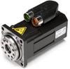 Cycloidal Rotary Actuator -- Spinea DriveSpin -Image