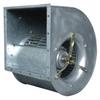 320mm AC Centrifugal Fan (Forward Curve/Dual Shaft) -- FS320A0000-137-170-4 -Image