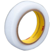 Reclosable Fasteners -- 19-SJ3518FRWHT1