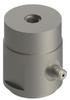 Reference Accelerometer -- 3027B - Image