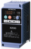 X200 Series -- 002NFU2 - Image