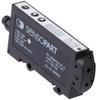 Fiber-optic sensor with display -- FL 70 R-NSD-M4 -Image