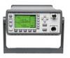 EPM Series Single-Channel Power Meter -- Agilent E4418B