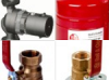 HVAC Pumps -Image