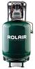 ROLAIR 2.5-HP 24-Gallon Contractor Portable Air Compressor -- Model FC250090L