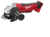 M18 18 Volt 4-1/2 Cut-Off Tool / Grinder Bare Tool Only -- 2680-20