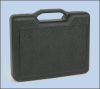 Standard Blow Molded Case -- Beta-PE