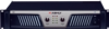 2 x 2500W @ 2 Ohm / 1700W @ 4 Ohm Power Amplifier -- KLR-5000