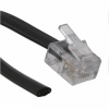 Modular Cables -- A3642R-25-ND -Image