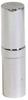 Lipstick with window -- MA40 L223 - Image