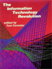 The Information Technology Revolution -- 9780262291125
