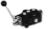 Model RD4100 Mono-Block Valve - 20 GPM