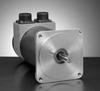 BMR4400 Series -- BMR4427 - Image