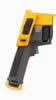 Industrial-Commercial Thermal Imager, 60 Hz -- Fluke FLK-Ti29 60HZ