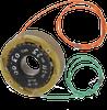 DC Torque Motor -- MTM-38-13B