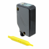 Optical Sensors - Photoelectric, Industrial -- 1110-2153-ND -Image