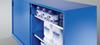 Sliding-door Cabinets