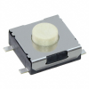 Tactile Switches -- 732-7017-1-ND -Image