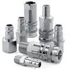 Safety Lock Couplings -- Series 442 -- View Larger Image