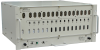 Rack Adapter -- Model 5020-102 -- View Larger Image