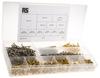 Screw/Bolt, Nut & Washer Kits -- 100226.0