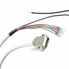 D-Sub Cables -- 277-14932-ND - Image