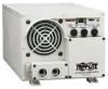 PowerVerter RV Inverter/Charger -- RV1512UL
