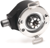 Incremental Encoder -- 847B-Q414-RA65536 -Image
