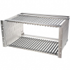 Card Racks -- V1148-ND -Image