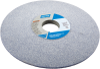 Norton® 32A60-KVBE Vitrified Wheel -- 66252941647 - Image