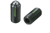Hex Socket Ball Plungers -- LBST-A, LBSTH-A - Image