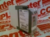 ASEA BROWN BOVERI CM-ENS ( LIQUID LEVEL CONTROL RELAY 4AMP 110-130VAC 50/60HZ ) -Image