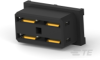 High Speed Backplane Connectors -- 2169809-1 -Image