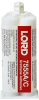 Parker LORD® 7555 Urethane Sealant Adhesive A/C White 50 mL Cartridge -- 7555A/C LP50 -- View Larger Image