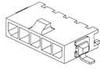 Pin & Socket Connectors -- 1-1445057-0 - Image