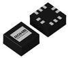 3-Axis Digital Magnetometer IC -- BM1422AGMV - Image