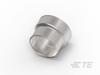 Automotive Connector EMC Shielding -- 1670813-1 - Image