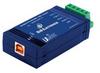 USB to RS422/485 Term Block -- USPTL4 -Image