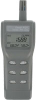 Handheld Digital Air Quality Meter -- AQH-20
